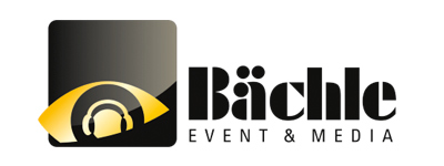 Bächle Event & Media