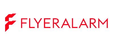 Flyeralarm Onlinedruckerei
