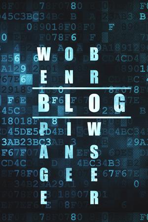 Webseiten und Technik