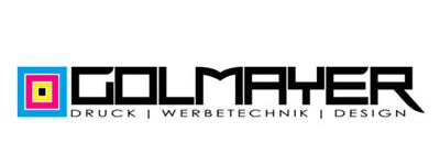 Golmayer Werbedruck