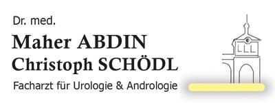 Dr. Abdin Urologe