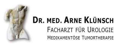Dr. Klünsch Urologe