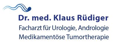 Dr. Rüdiger Urologe