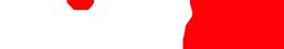 DesignerART Logo